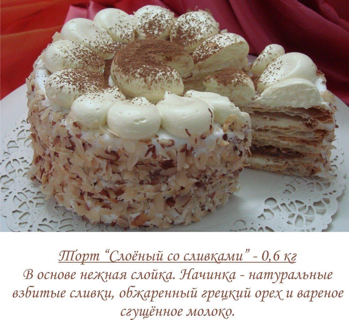 Мази от стоматита: оксолиновая и другие » Аденто. ру